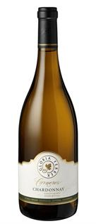 Gloria Ferrer Chardonnay Carneros 2012 750ml